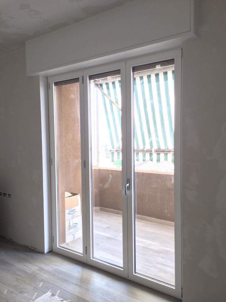 Finestra interna finestra cmb infissi classici e moderni - Download er finestra ...